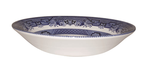 Churchill Coupe Bowl 20cm Set of 6