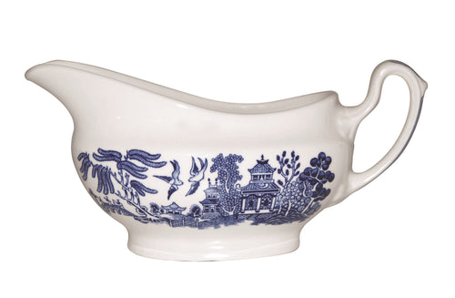 Churchill Gravy Boat 350ml