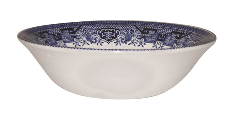 Churchill Oatmeal Bowl 15.5cm