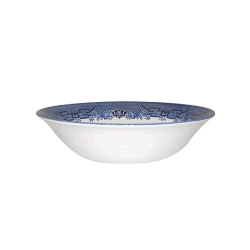 Churchill Salad Bowl 24cm Set of 3