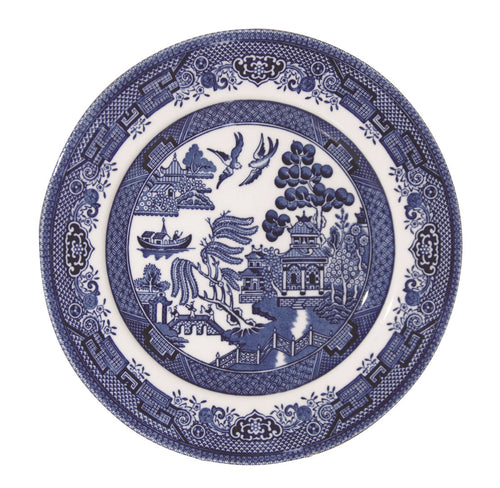 Churchill Side Plate 17cm Set of 6