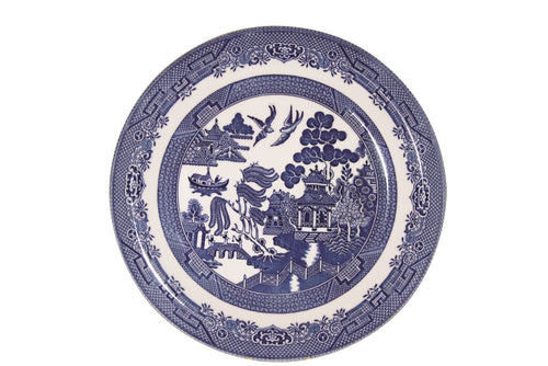 Churchill Dinner Plate 26cm Set of 6