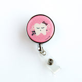 CUPID - Badge Reel