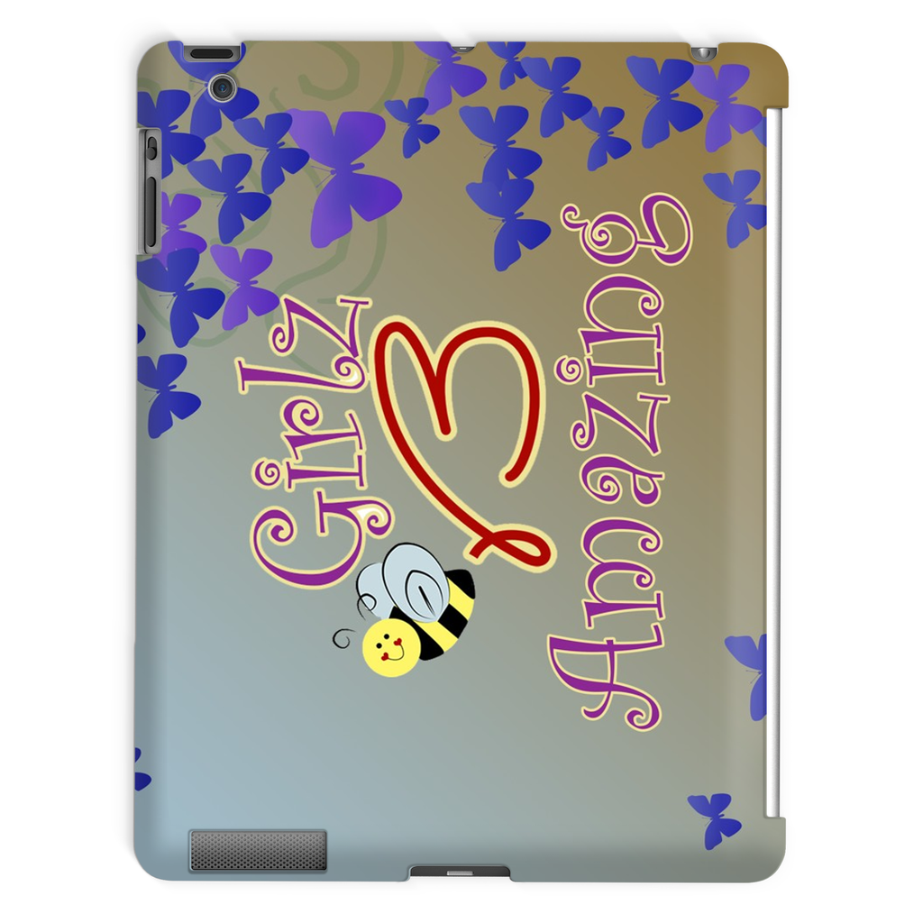 Tablet Case