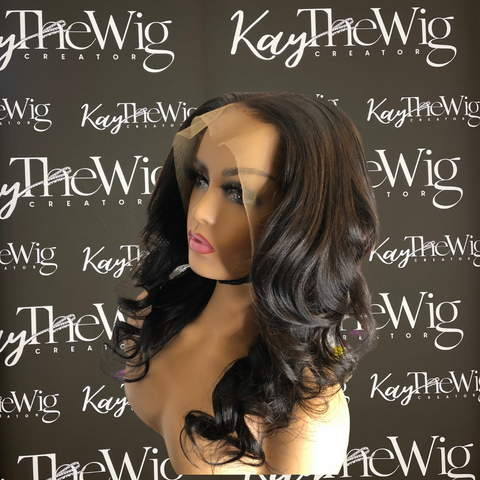 Wholesale Wig Cap Vendor