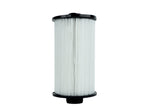 XLS-437 Top Load spa filter cartridge replacement