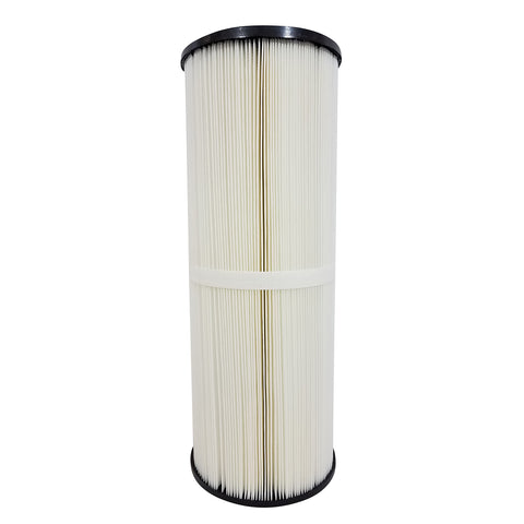 Replacement Filter Cartridge for Jacuzzi CFR-15