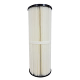 Replacement Filter Cartridge for Jacuzzi CFR-35