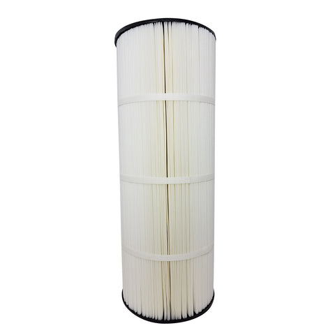 Replacement Pool Filter Cartridge for Harmsco® TC/75 and TFC/75