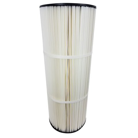 Replacement Filter Cartridge for Hayward X-Stream CCX1000 CCX1000RE