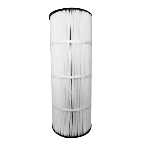 Replacement Pool Filter Cartridge for Harmsco® TC/155 and ST/155