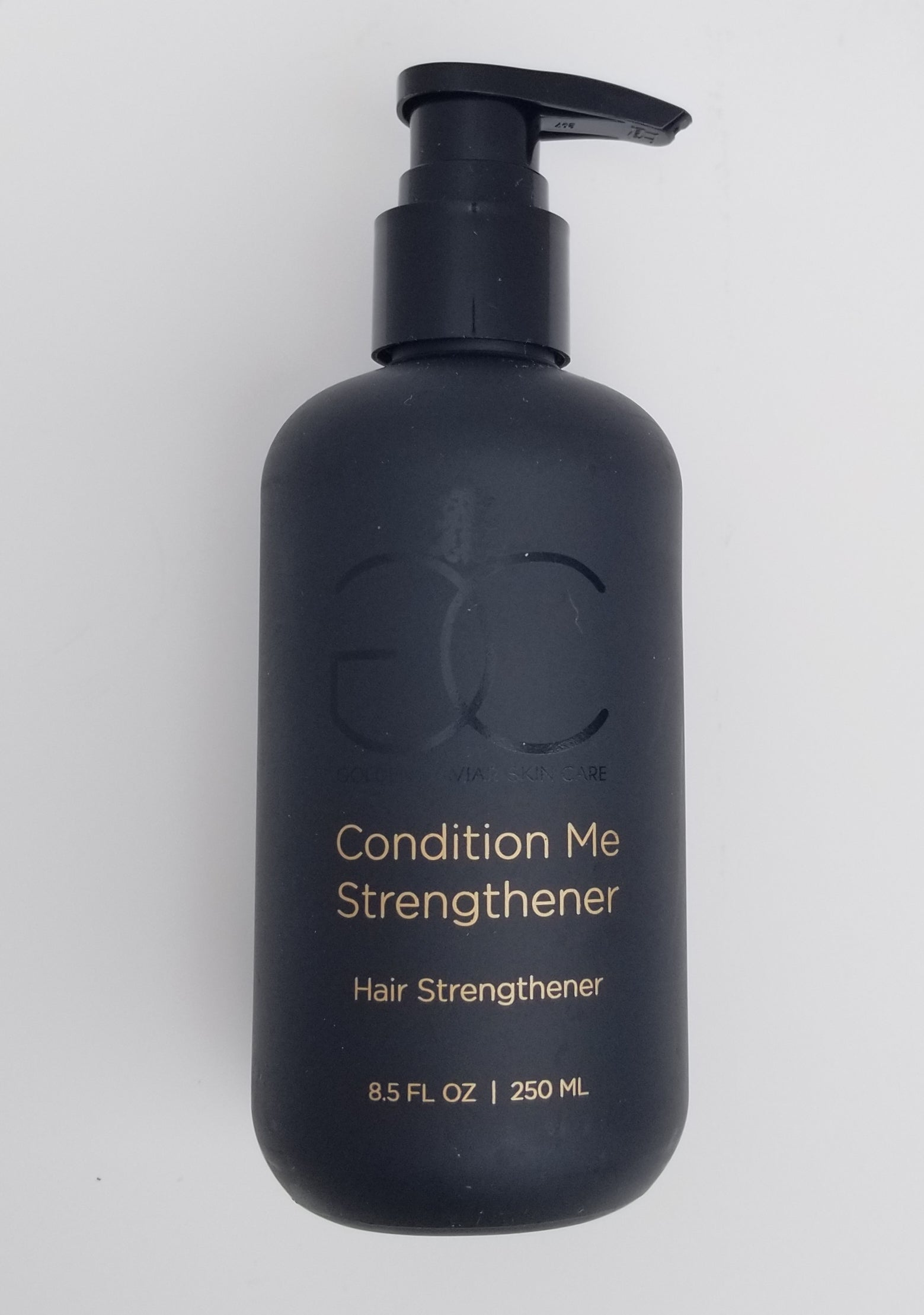 Condition Me Hair loss Strengthener