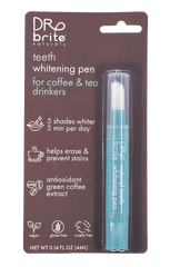 Stain B-Gone™ Teeth Whitening Pen for Coffee Drinkers
