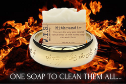 Mithrandir, Bar.Soap. - What.The.Soap.