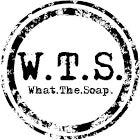 WTS Gift Card - What.The.Soap.