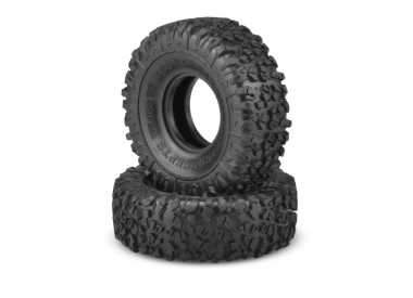 "LANDMINES - 1.9"" x 4.72"" PERFORMANCE SCALER TIRE"