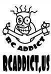 RC Addict Large Banner