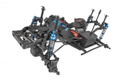 Enduro Trail Truck, Sendero Builders KIT- *in stock*