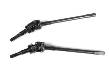 AR44 Universal Axle Set (2pcs)
