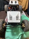Axial Capra 3d printed body panels