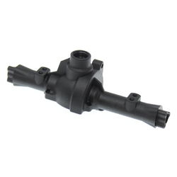 Gen8 Replacement plastic axle housing