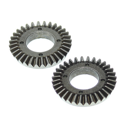 Gen8 Portal Axle Ring Gear (32T 2pcs)