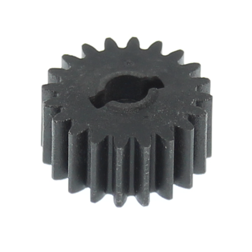 Gen8 Transmission Output Gear (20T)