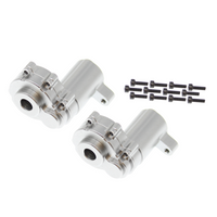 Gen8 Aluminum Rear Outer Portal Housing Set