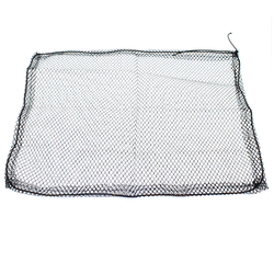 Cargo Luggage Net 330MM*250MM by Killerbody