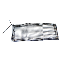 Cargo Luggage Net 210MM*120MM by Killerbody