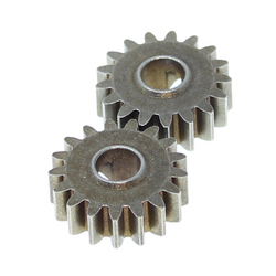 Gen8 Portal Axle Output Gear (17T 2pcs)