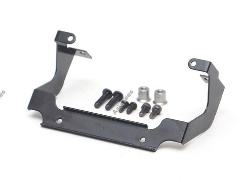 Boom Racing Reinforced Front Body Mount for BRX01