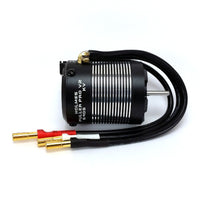 TRAILMASTER PRO 540 BRUSHLESS ROCK CRAWLER MOTOR - 2700KV