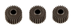ASC42026  Enduro Stealth X Idler Gear Set