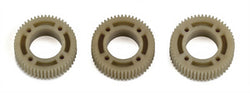 ASC42028  Enduro Stealth X Drive Gear Set