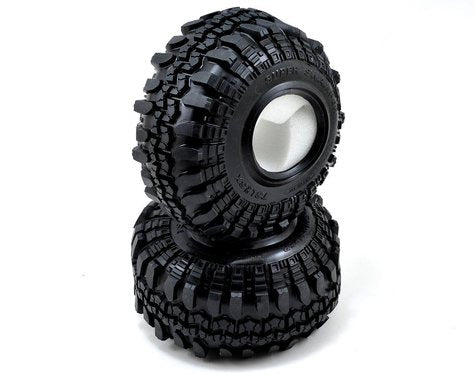 "Pro-Line Interco TSL SX Super Swamper 1.9"" Rock Crawler Tires (2) (G8)"