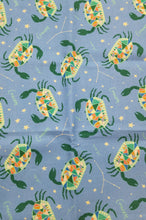 Astrology Individual Fat Quarters