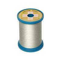 Cotton + Steel 50 Wt. Thread by Sulky