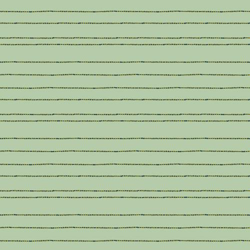 Dews Cloth-line Dew & Moss Collection cotton quilting fabric from Art Gallery Fabrics