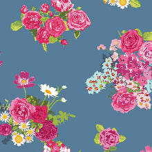 Floralish Main from Art Gallery Fabrics