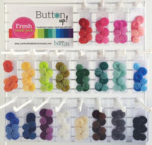 Snack Pack Buttons 8 ct - Stitch Morgantown
