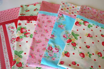 Magic Pillowcase Class, Tues, May 21st 6-8pm