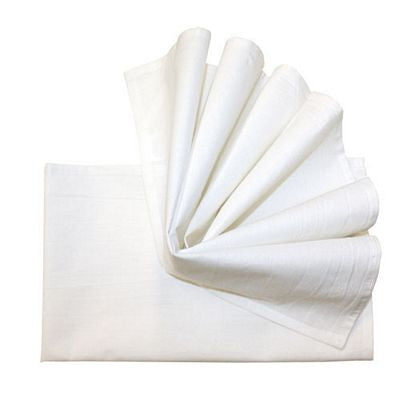 Flour Sack Towel 2 Pack