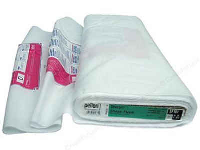 Pellon Shape-Flex Fusible 20