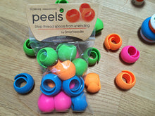 Single Peels-Assorted Colors - Stitch Morgantown