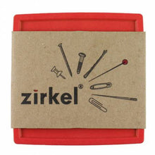 Zirkel Magnetic Pin Organizer - Stitch Morgantown