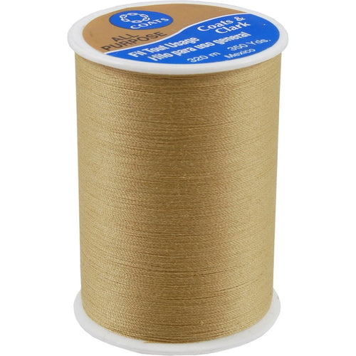 Camel All Purpose Thread - Stitch Morgantown