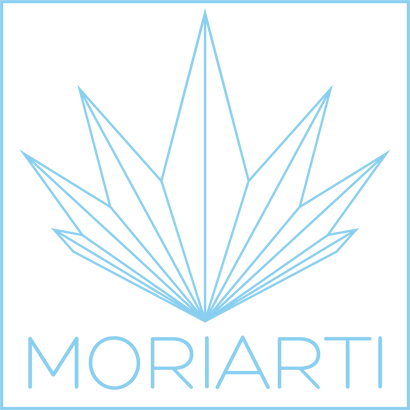 Moriarti Watches