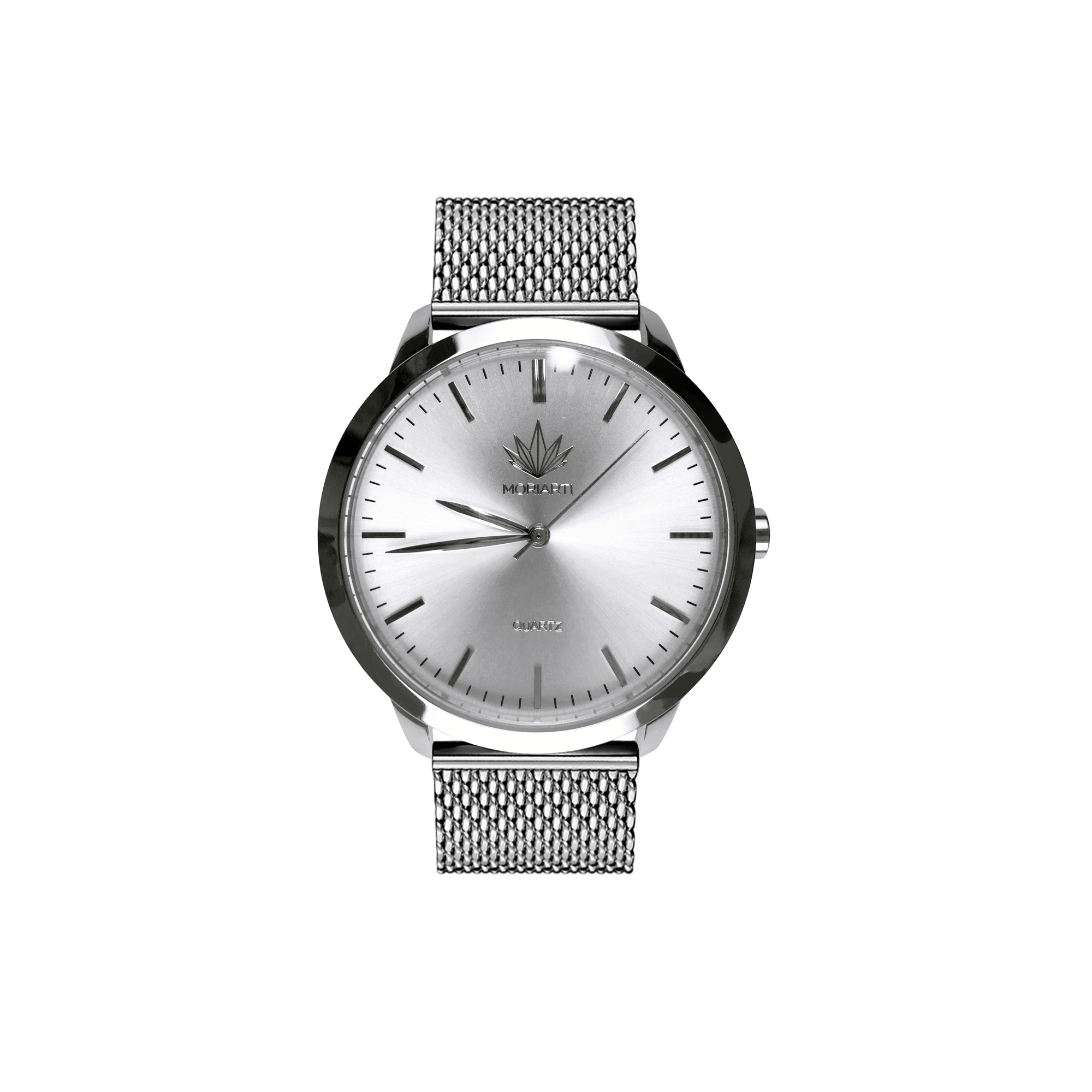 link watches black steel classic stainless pin