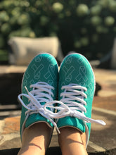 SherryStrong Sneakers